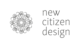 New Citizen Design